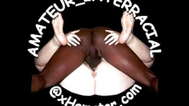 2017-01-20 – Cumming Soon To Amateur Interracial at xHamster