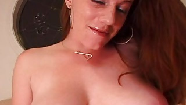 jennifer gold with purple long nails get fucked