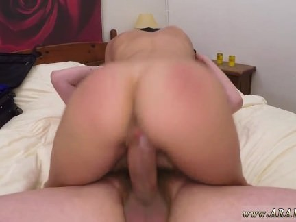 Amateur wife sharing threesome bbc The