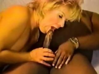 Sherri bbc adventures two Film porno