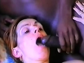 Housewife Luvs Her Bbc