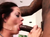 x332 Holly Heart Takes Bbc Deep in